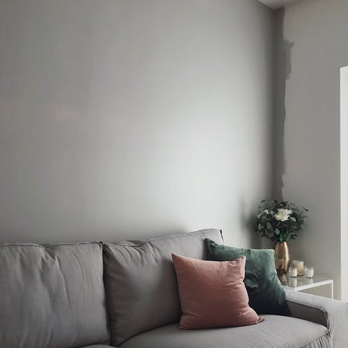 Darmowe zdjęcie z galerii z dom, farba do scian, mury, obraz