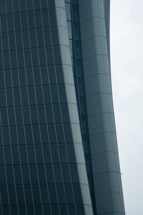 Fotos de stock gratuitas de al aire libre, alto, arquitectura, arquitectura moderna
