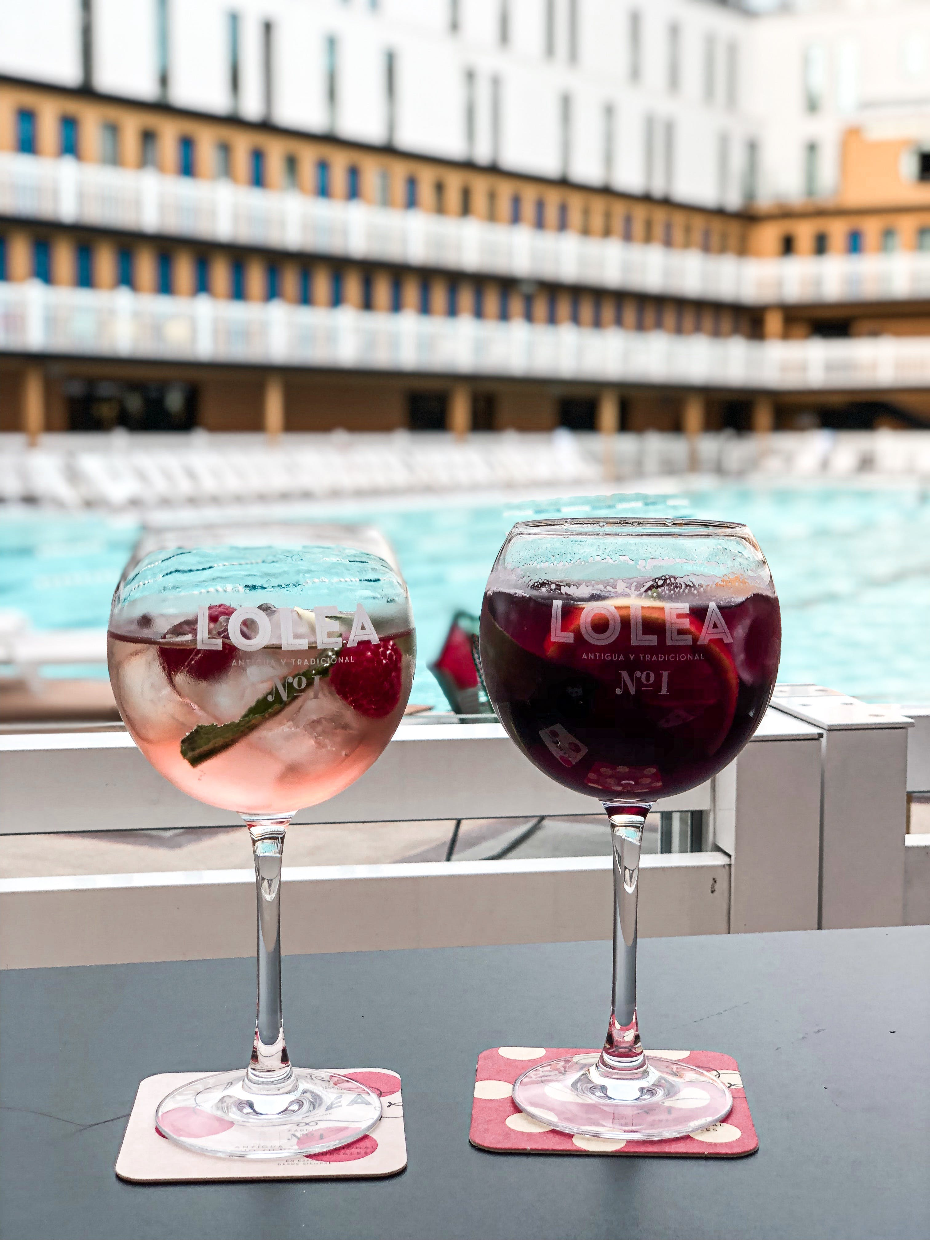 Ingyenes stockfotó alkohol, bár, bor, borospohár témában