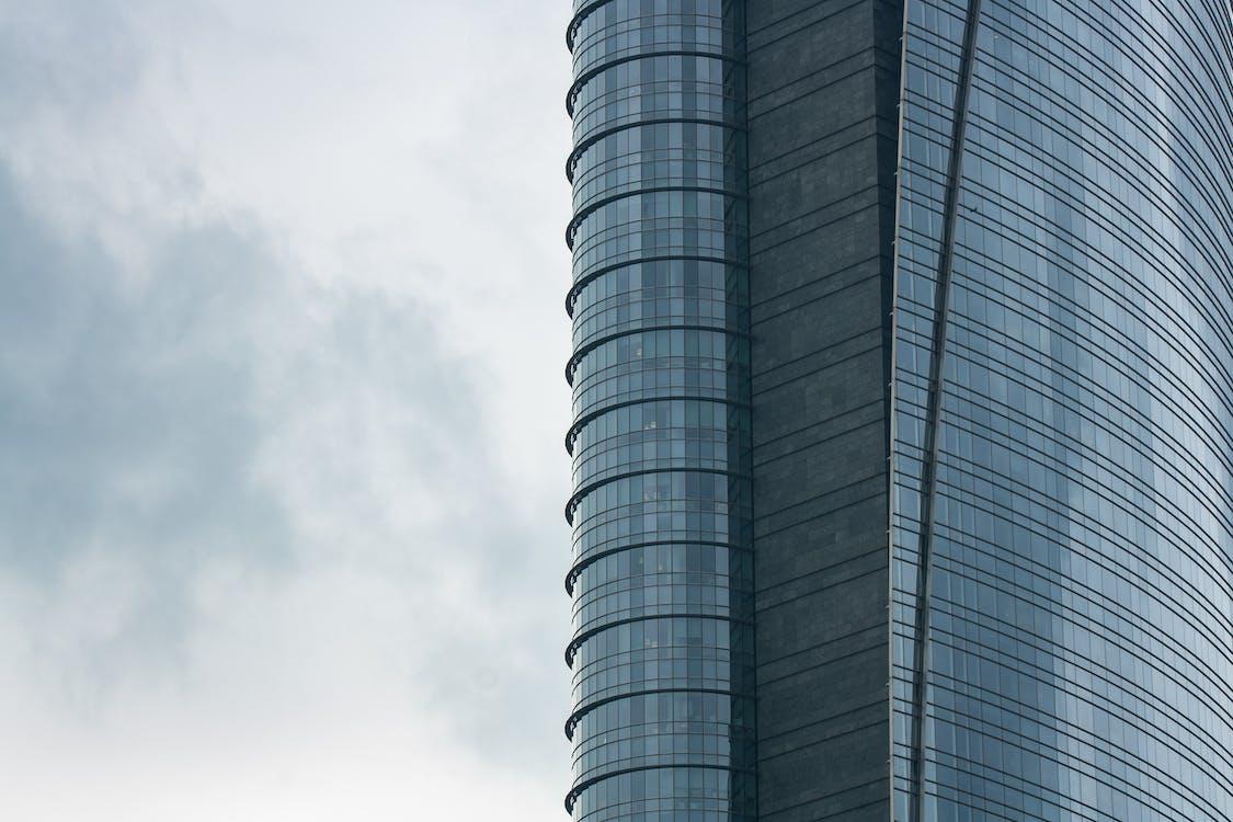arkitektdesign, arkitektur, by