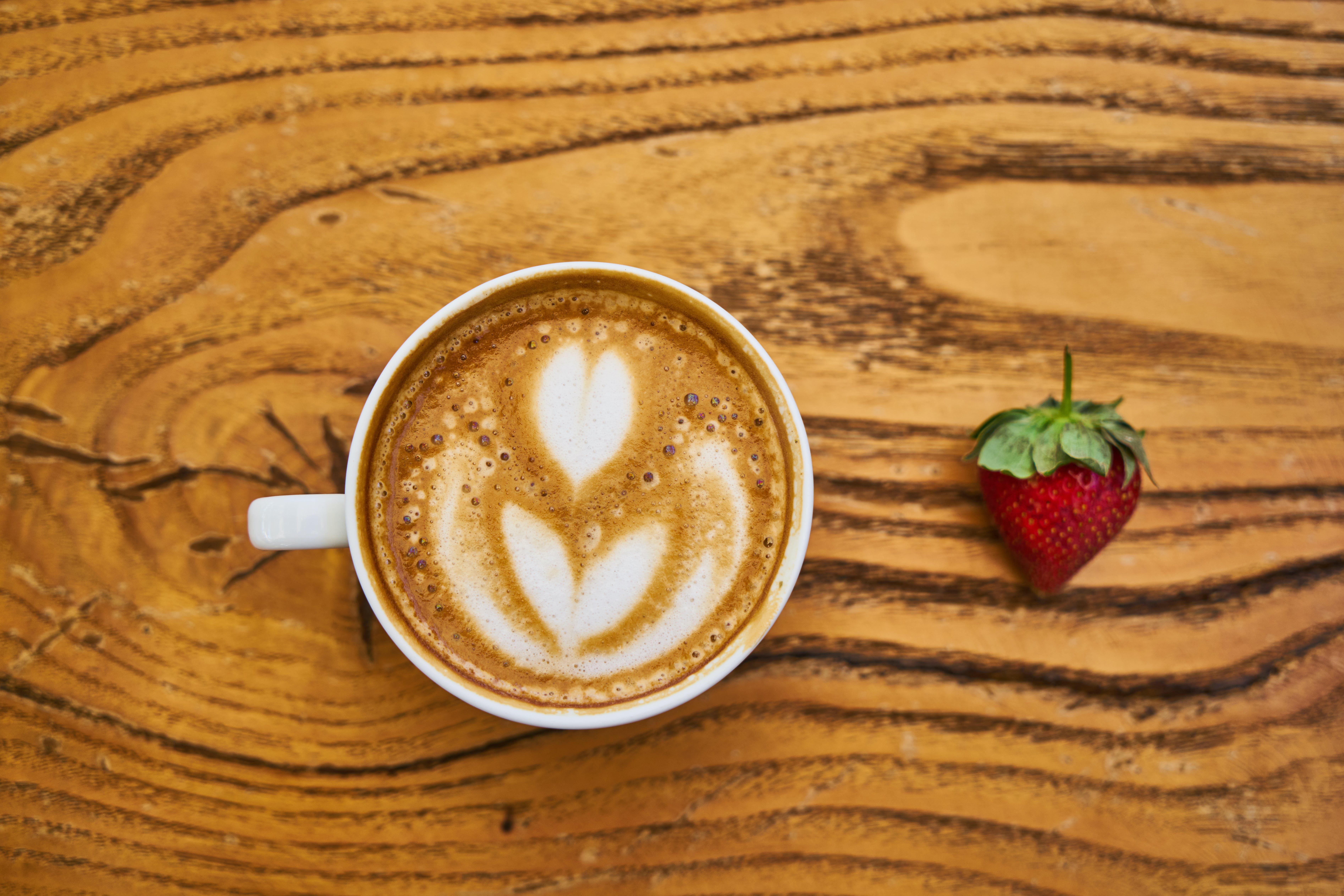 Ảnh lưu trữ miễn phí về ăn chay, buổi sáng, cà phê, cà phê espresso