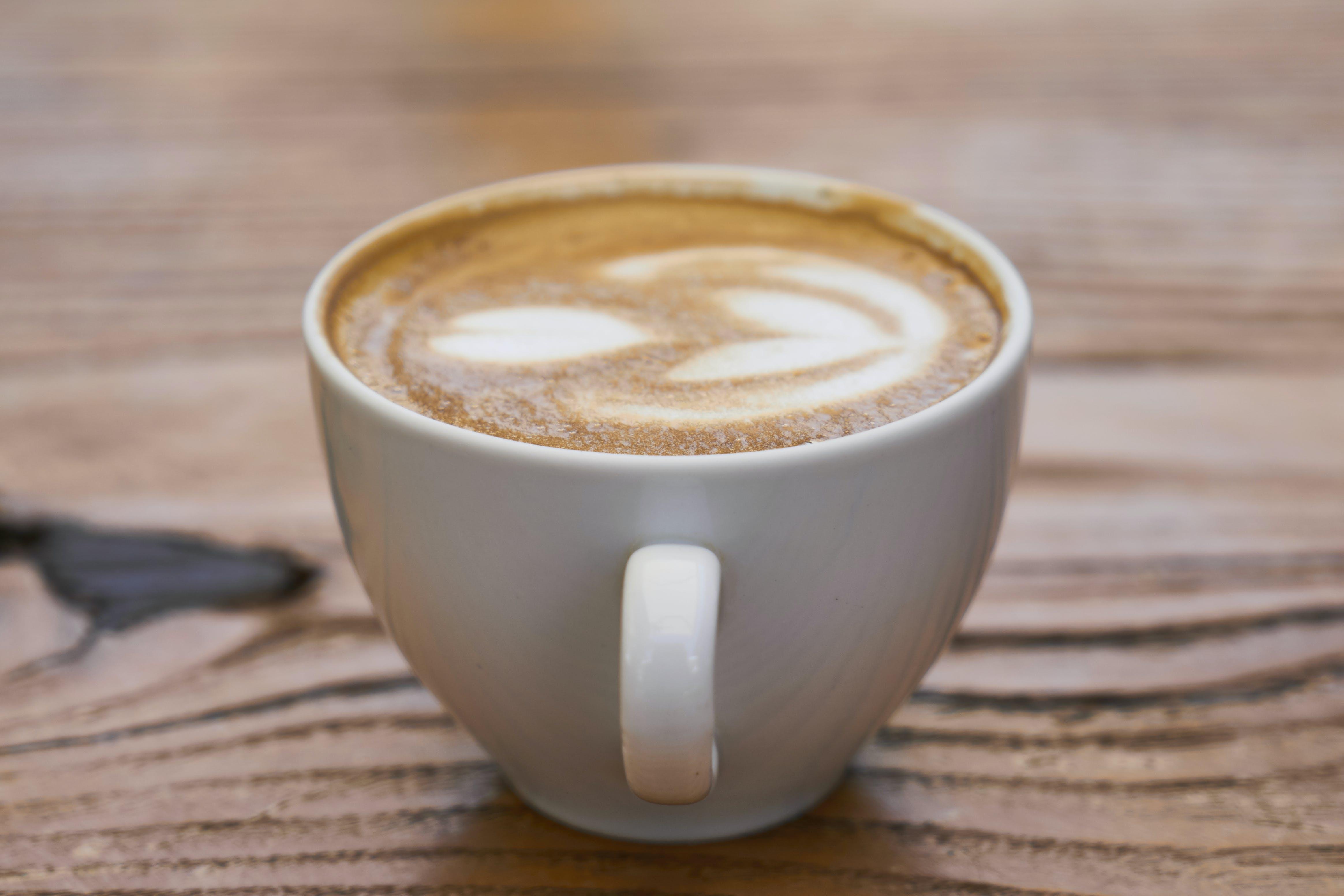 Ảnh lưu trữ miễn phí về buổi sáng, cà phê, cà phê espresso, cafein