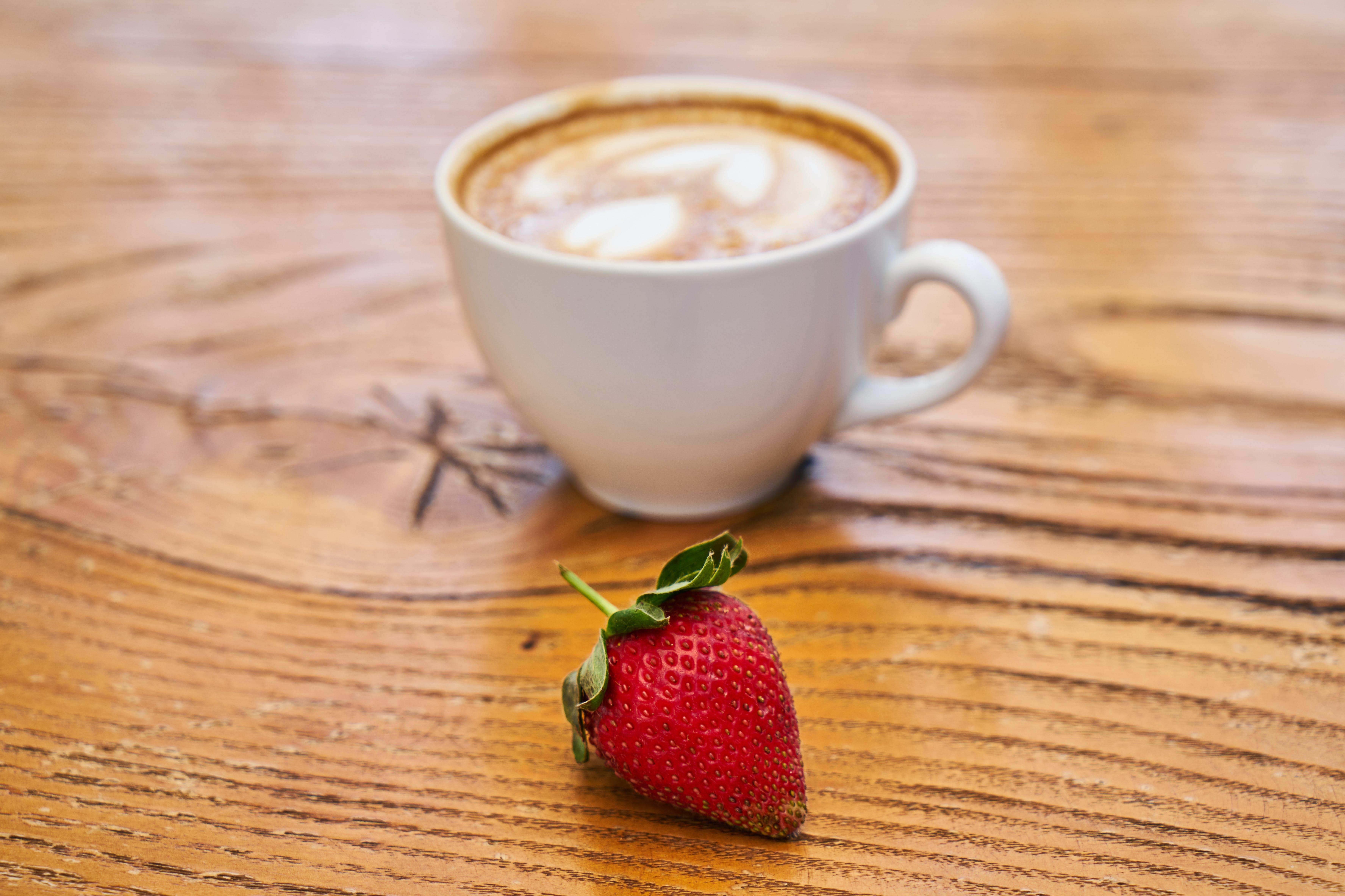 Free stock photo of café, caffeine, coffee, culture