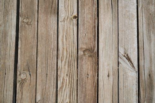 Foto d'estoc gratuïta de de fusta, fer planxes, Fons de pantalla 4k, Fons de pantalla HD