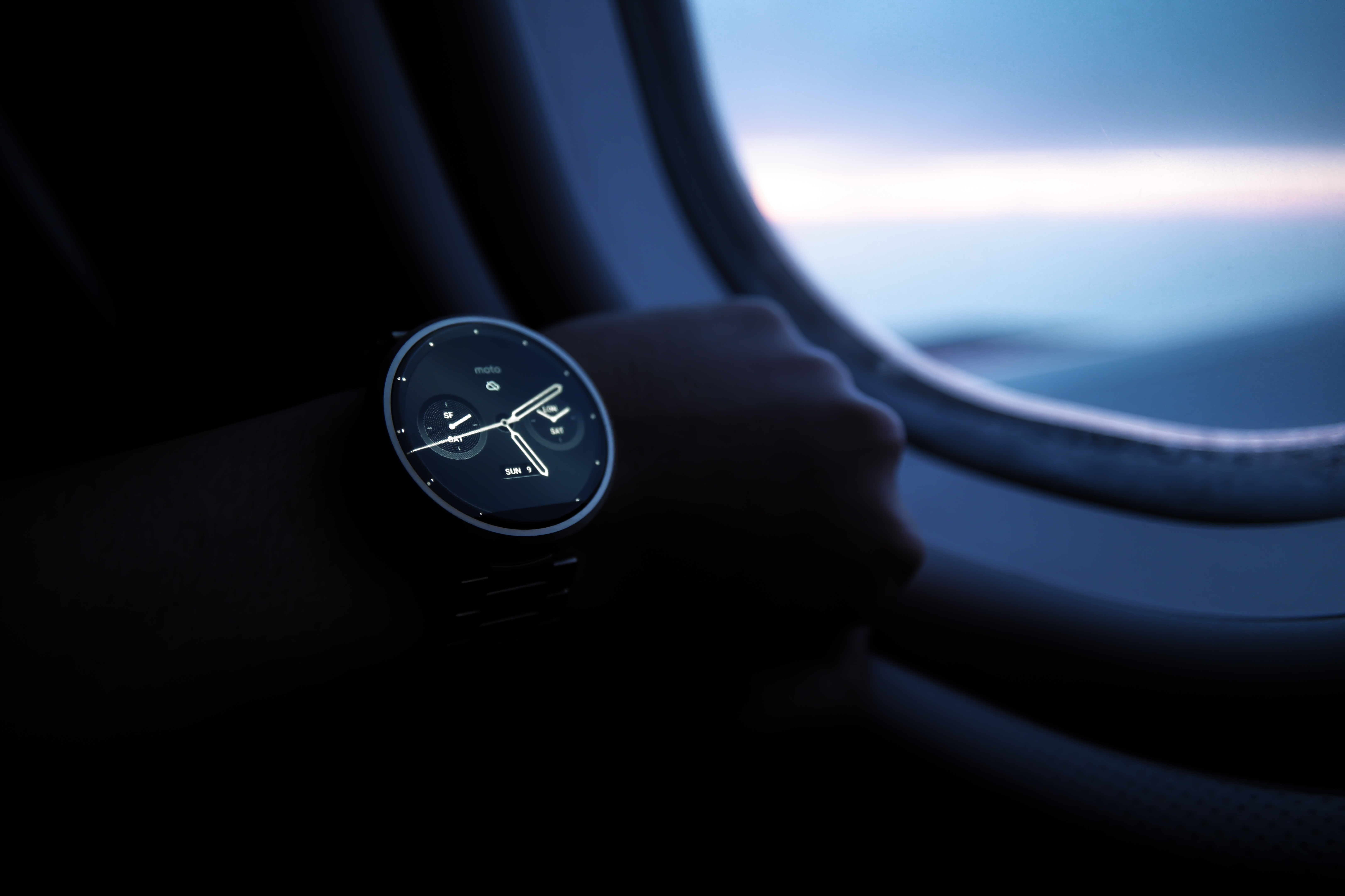 Free stock photo of wristwatch, technol</body></html>