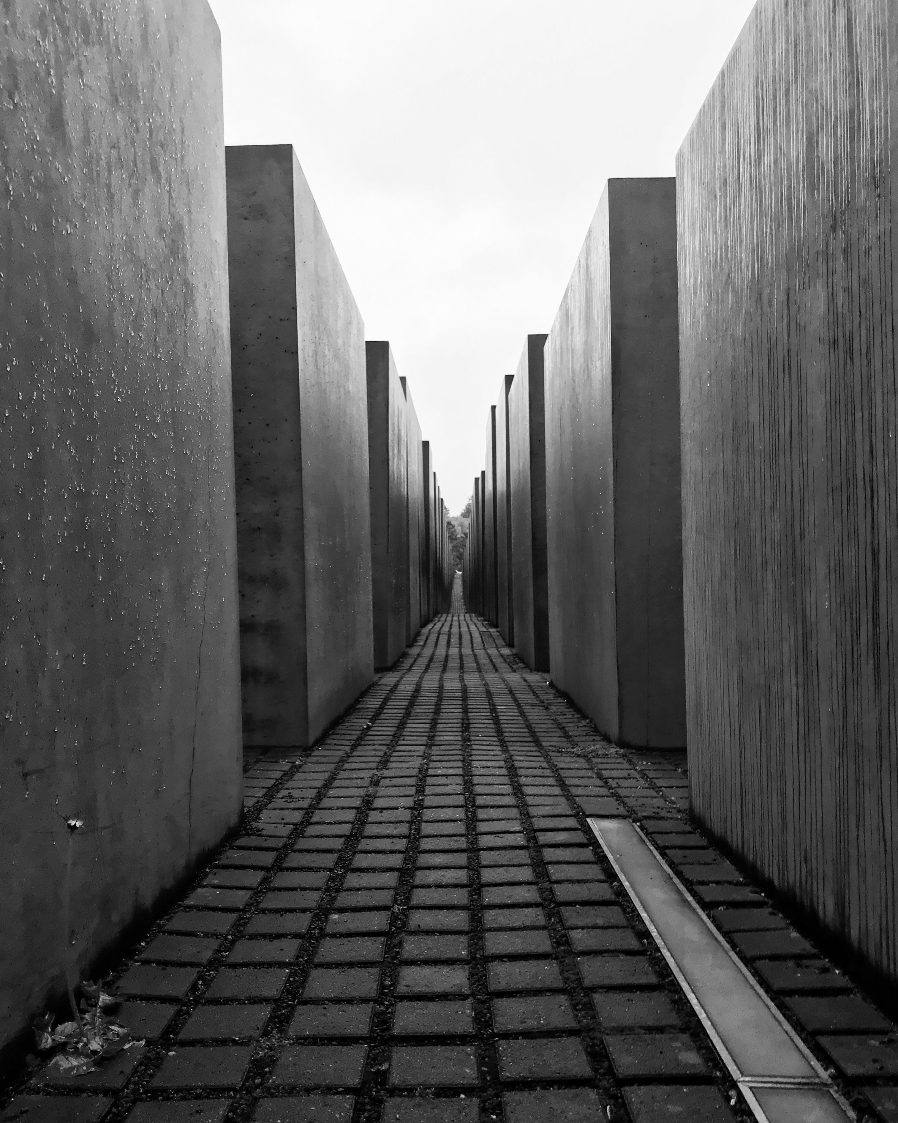 Darmowe zdjęcie z galerii z architektura, beton, biznes, budowa