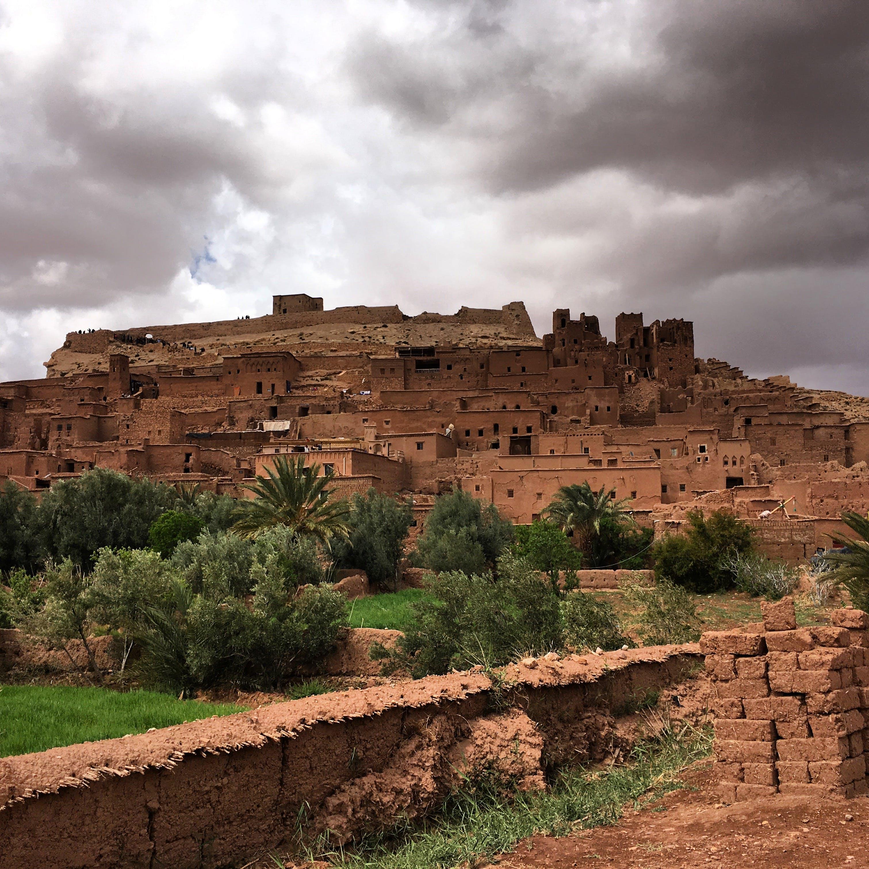 Δωρεάν στοκ φωτογραφιών με άργιλος, αρχαιολογία, αρχαίος, αρχιτεκτονική