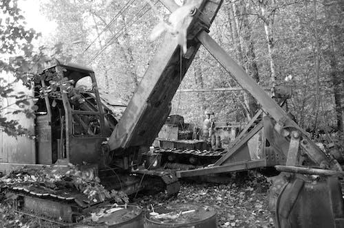 낡은 것들, 녹슨의 무료 스톡 사진