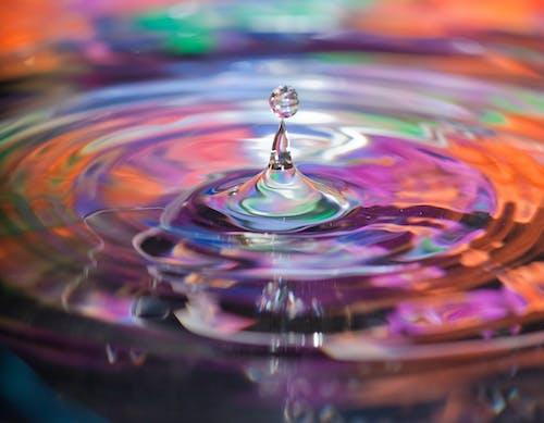 Ilmainen kuvapankkikuva tunnisteilla #water