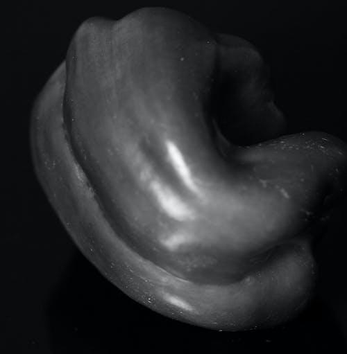 Ilmainen kuvapankkikuva tunnisteilla chilipippuri, keho