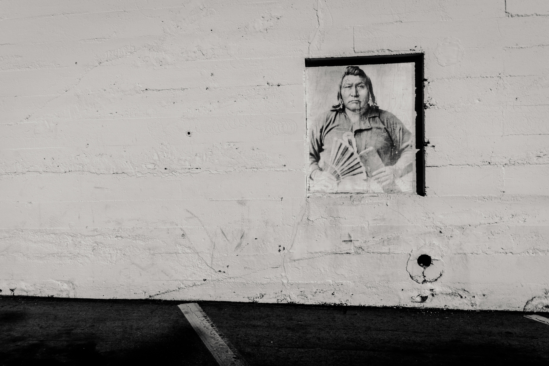 Gratis lagerfoto af abstrakt, årgang, barn, beskidt
