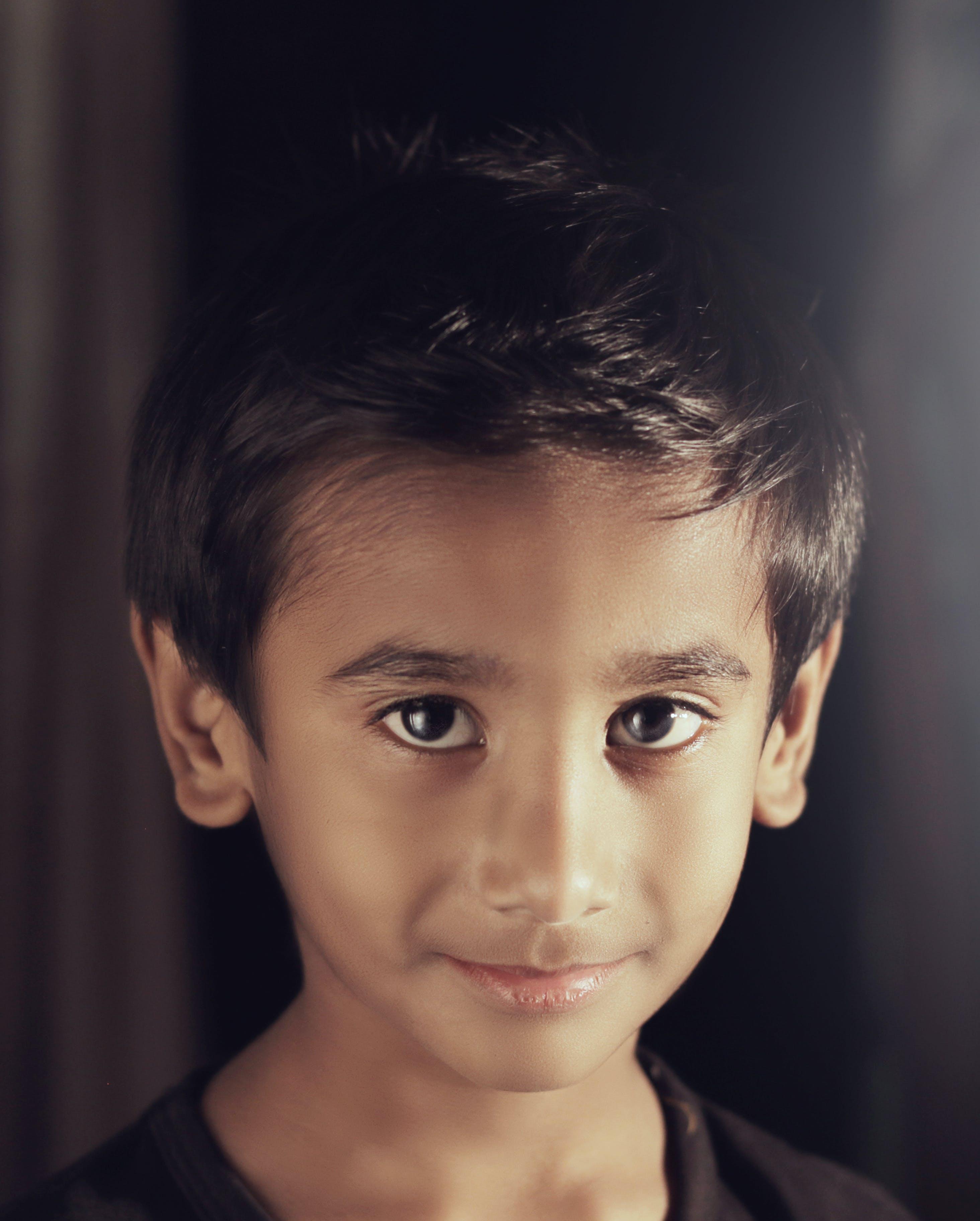 Free stock photo of cute kids, cute kids clothes, cute kids images, cute kids pics