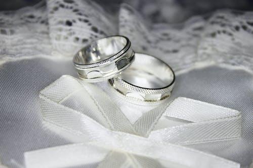 Free stock photo of ring, wedding ring