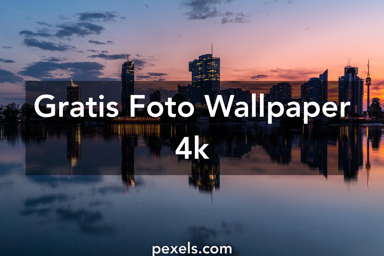 Download 800+ Wallpaper Bagus Alam