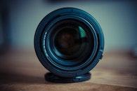 photography, lens, blur