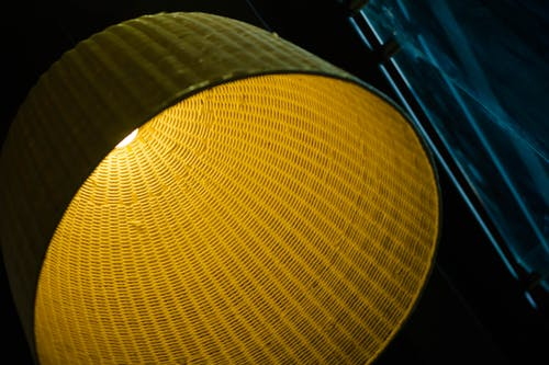 Kostenloses Stock Foto zu kaffee, licht, vietnam