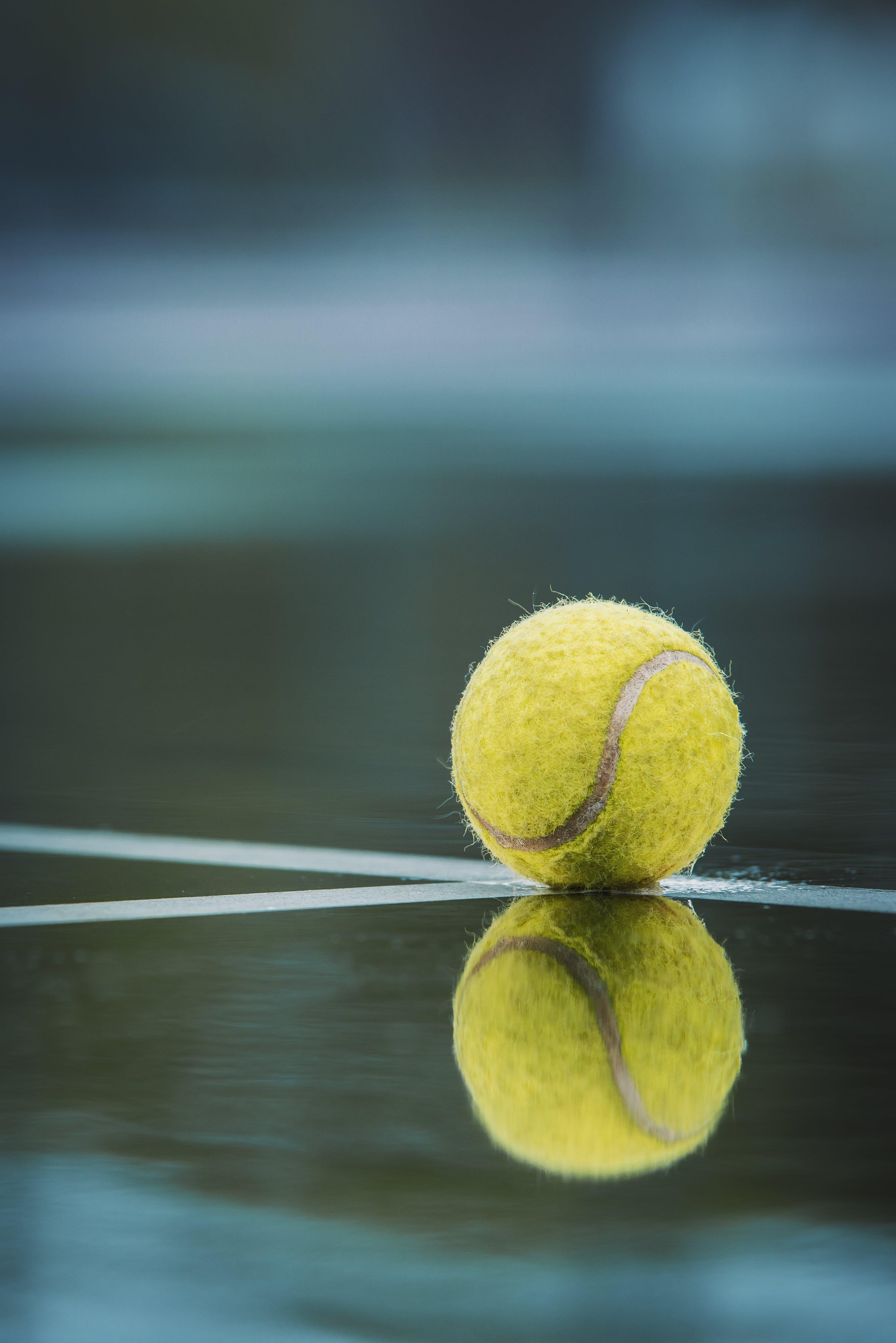 Kostenloses Stock Foto zu ball, draußen, drinnen, erholung