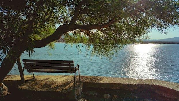 Nature Images 2mb: Lake Photos · Pexels · Free Stock Photos