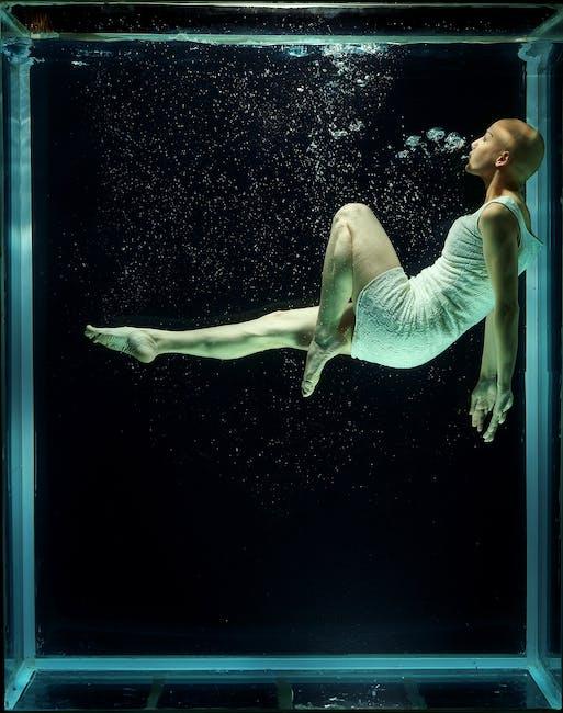 New free stock photo of fashion, woman, water
