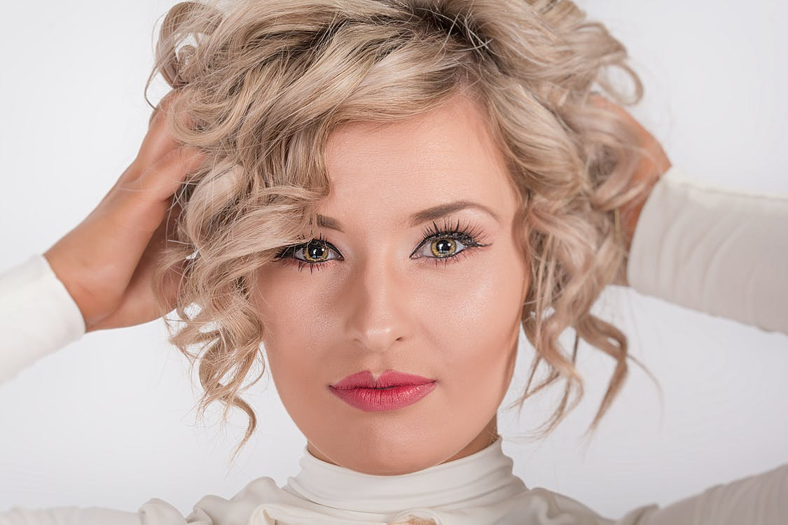 Comment obtenir une solution parfaite pour des cheveux naturellement sains