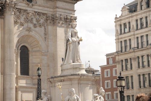 Photos gratuites de anglais, angleterre, architecte, architecture