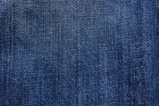 Free stock photo of blue, texture, abstract, jeans