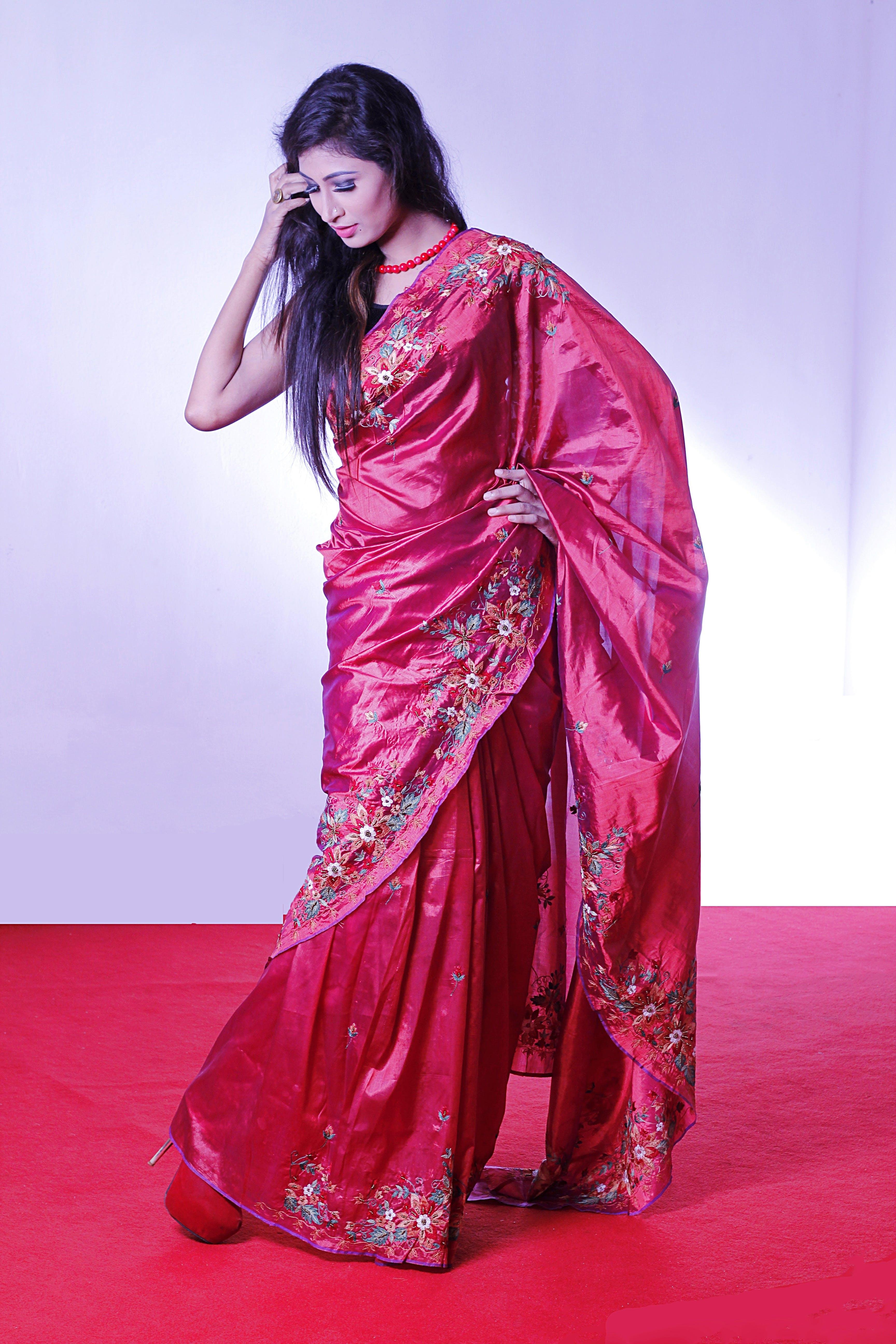 Free stock photo of fashion, women, model, young