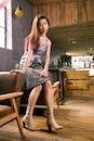 wood, bench, fashion