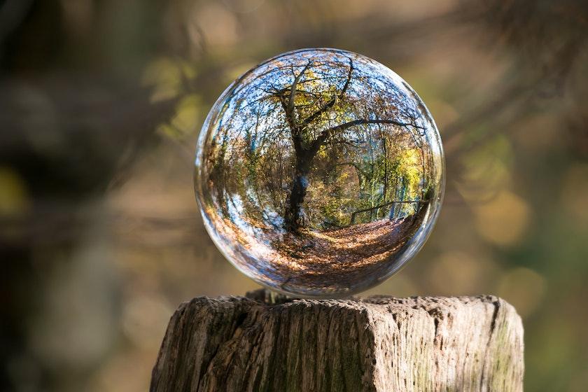 art, ball, ball-shaped