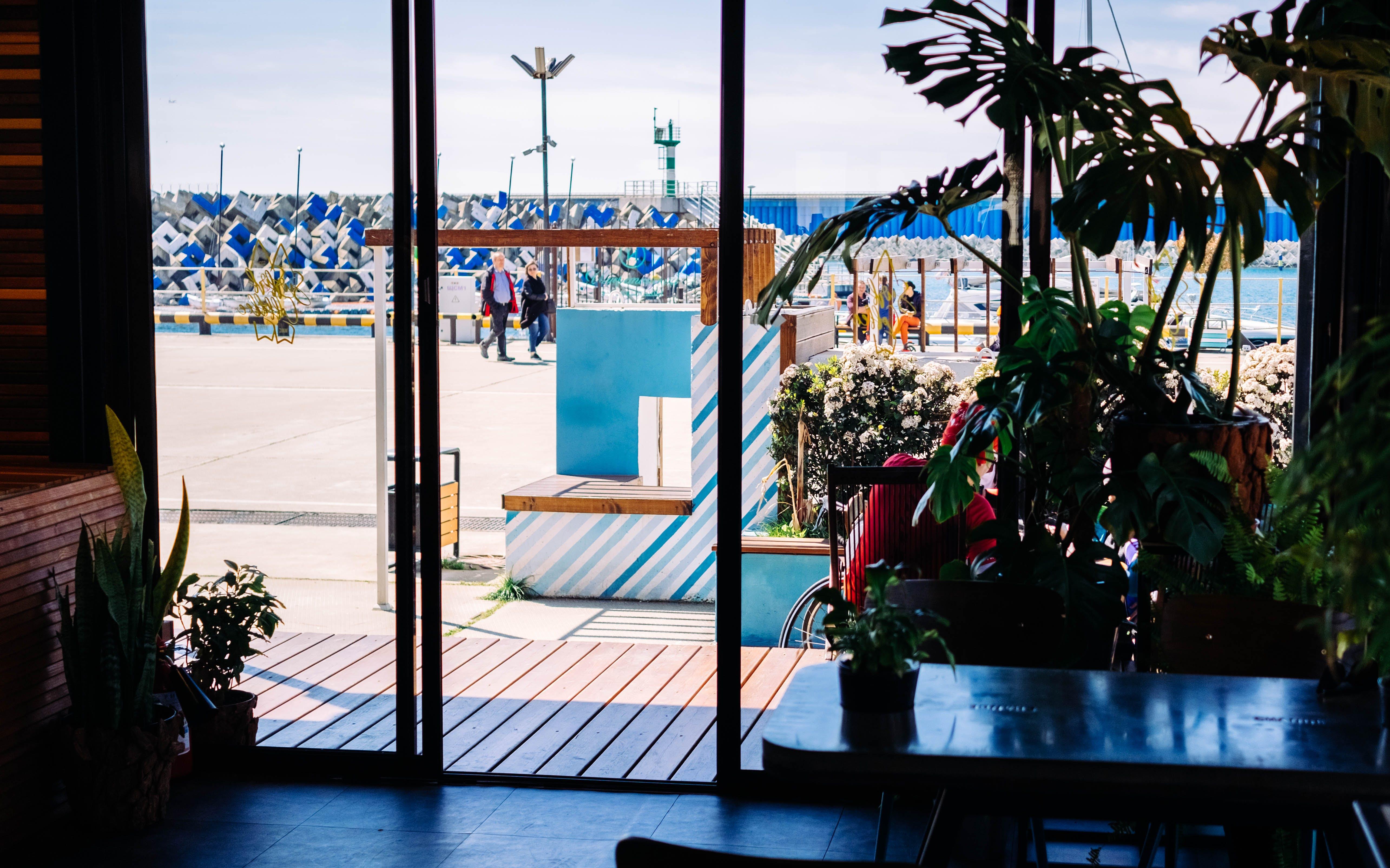 Gratis lagerfoto af by, ferie, feriested, gade