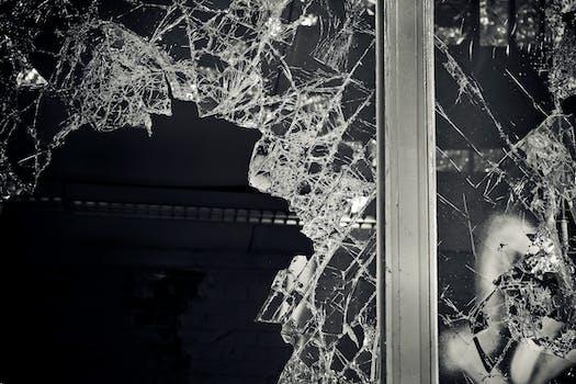 1000 great broken glass photos pexels free stock photos free stock photo of black and white dark broken glass voltagebd Gallery