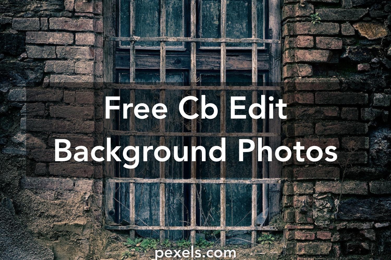 1000 great cb edit background photos pexels free stock photos