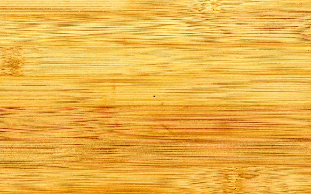 design, in legno, legno duro