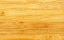 texture, wooden, design