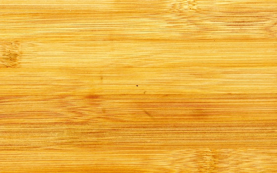 Free stock photo of texture, wooden, design, floor