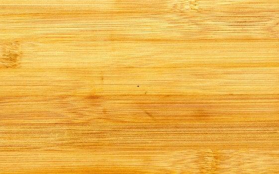 Desktop background of texture, wooden, design, floor