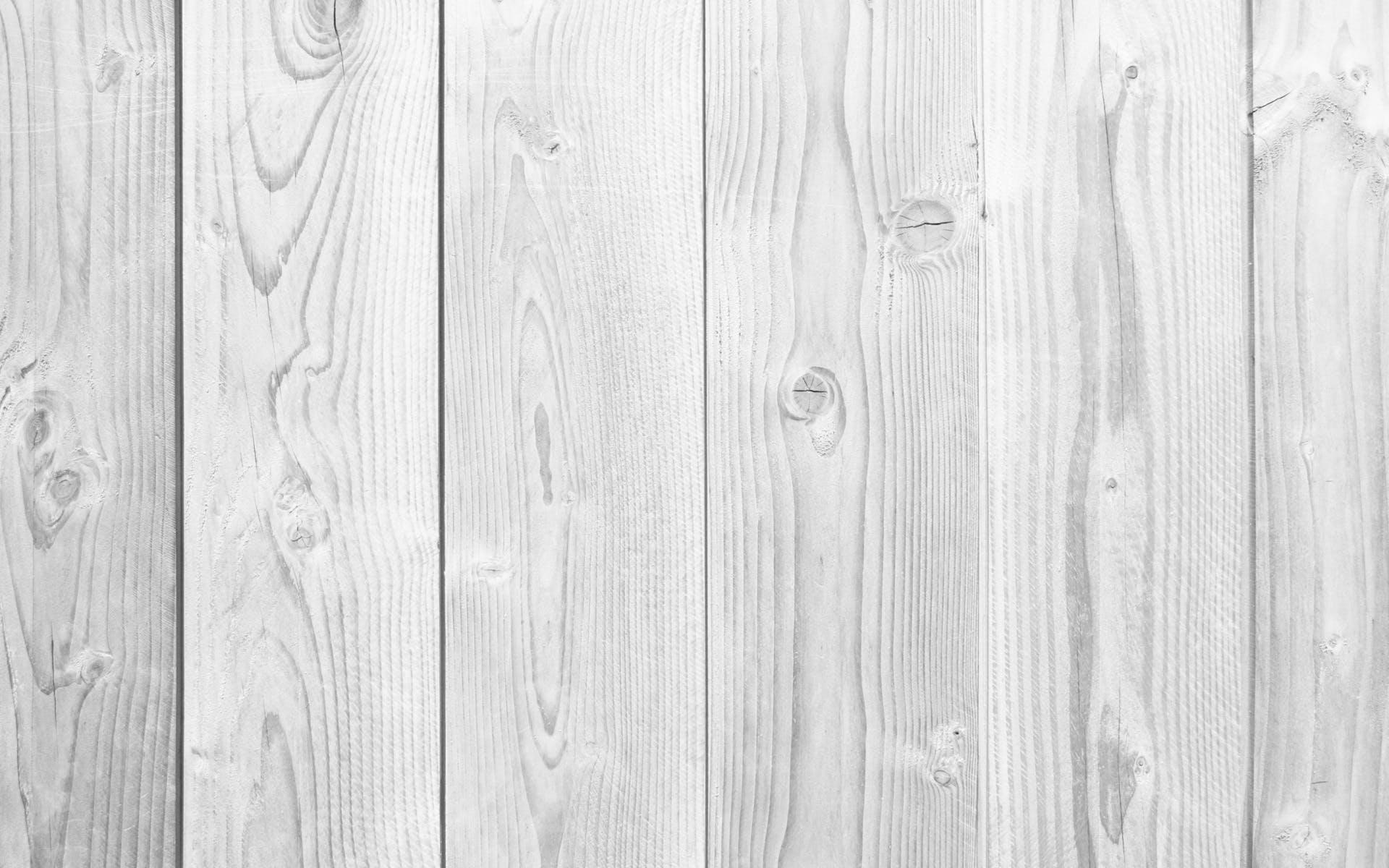Gray Wood Plank
