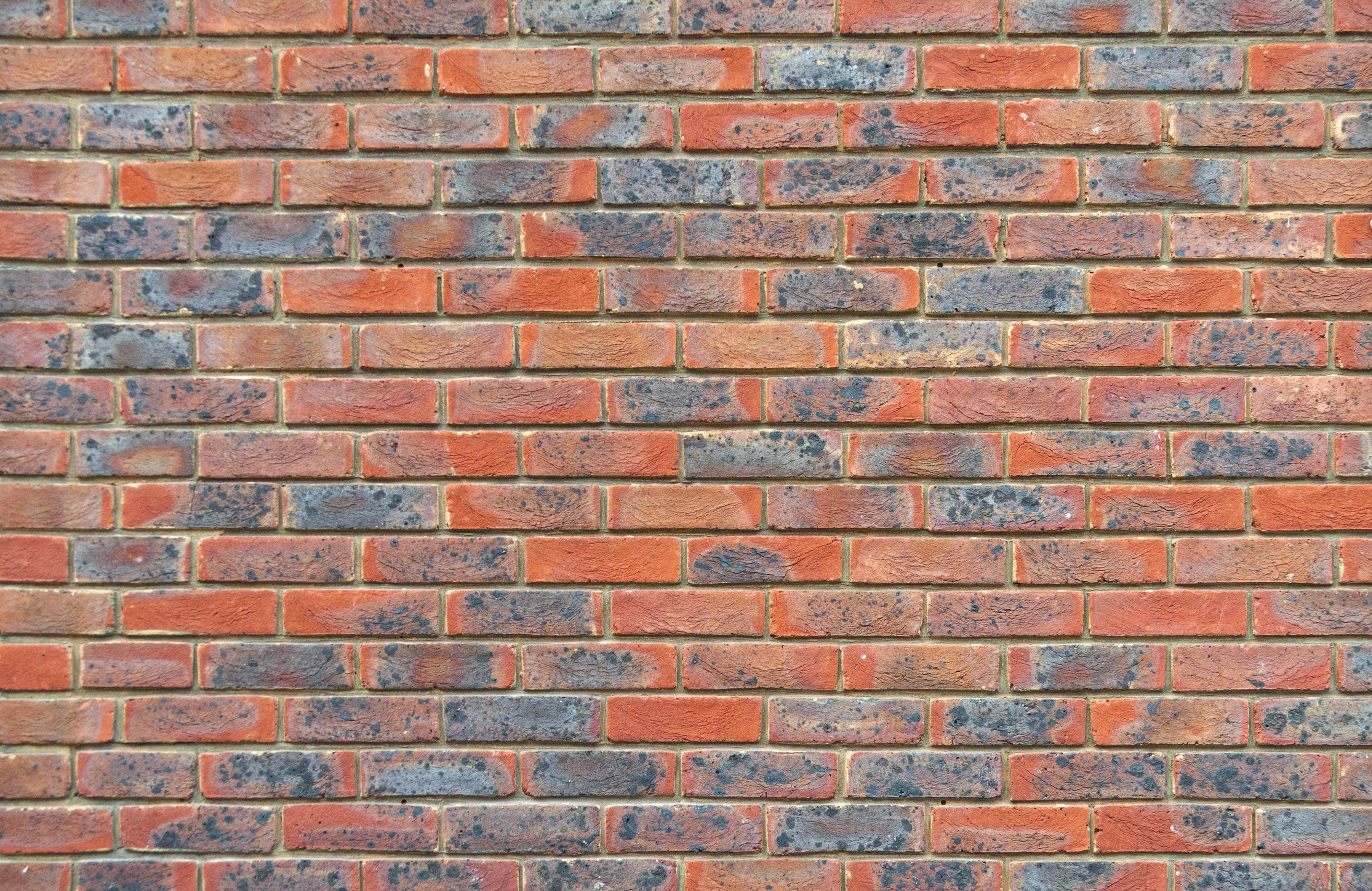 Free stock photo of texture, wall, brick wall