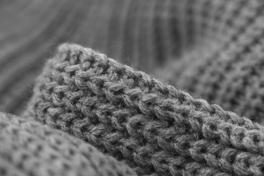 Free stock photo of cold, black-and-white, pattern, texture