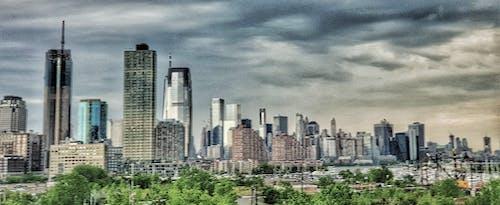 Kostenloses Stock Foto zu new york