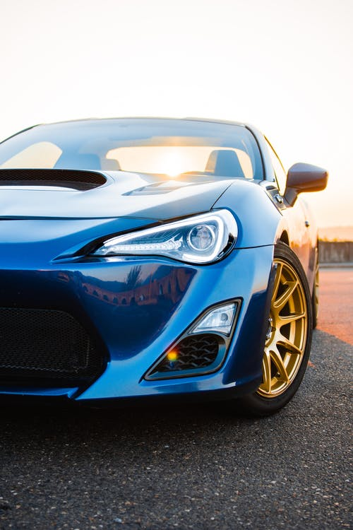 86, brz, frs, gt86の無料の写真素材