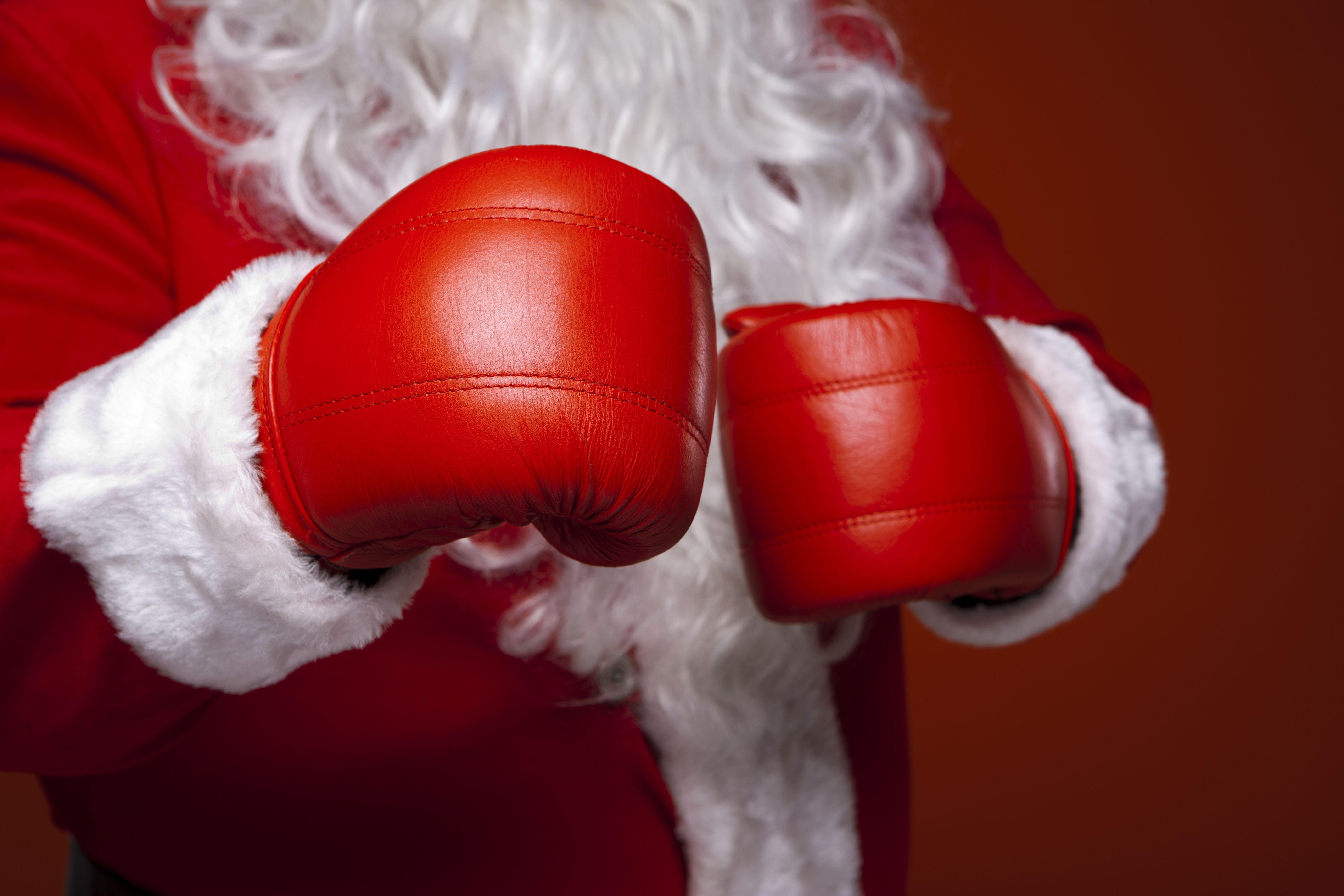 borrão, boxe, boxeador