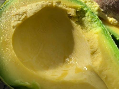 水果, 鱷梨 的 免费素材图片