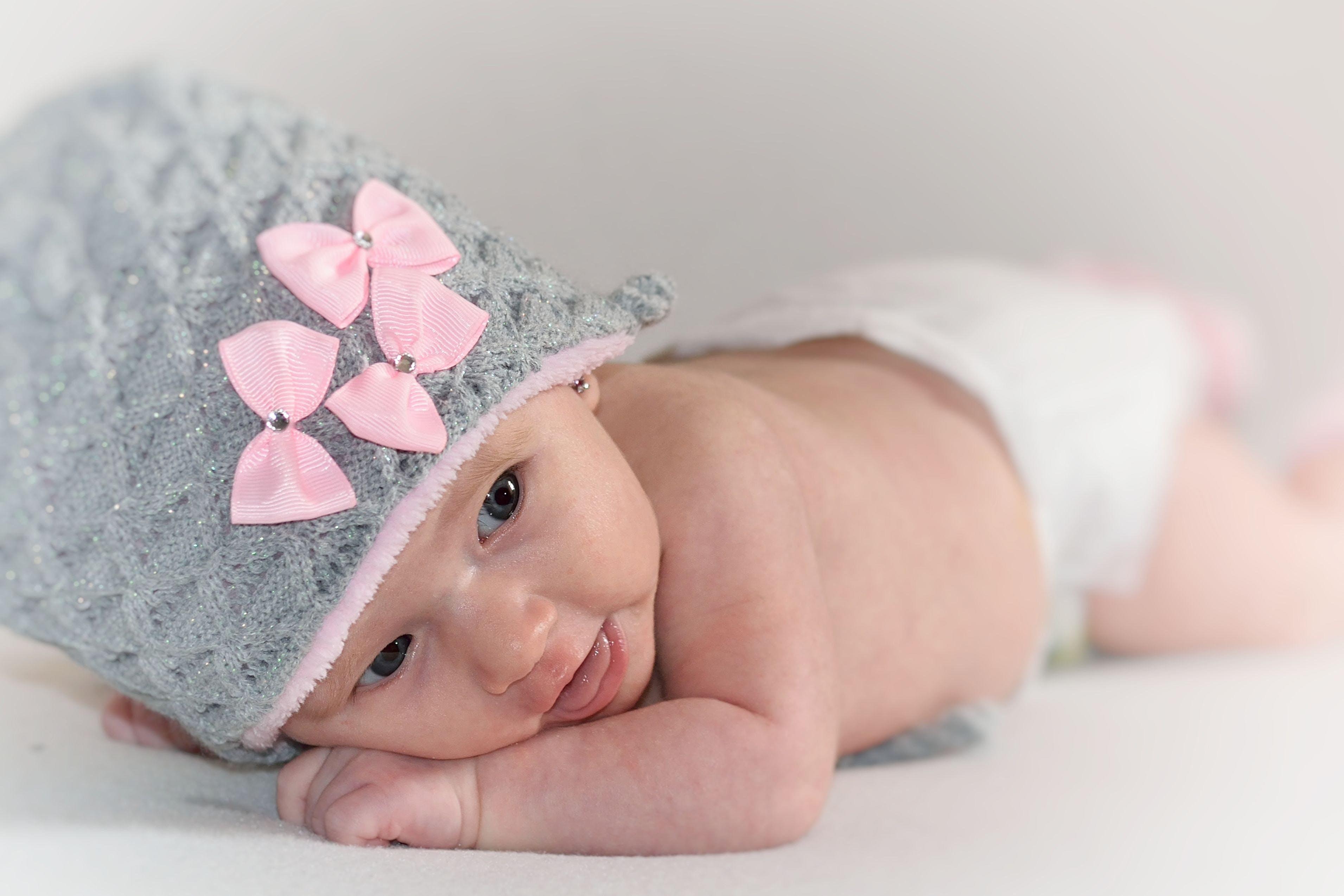 adorable, baby, baby girl