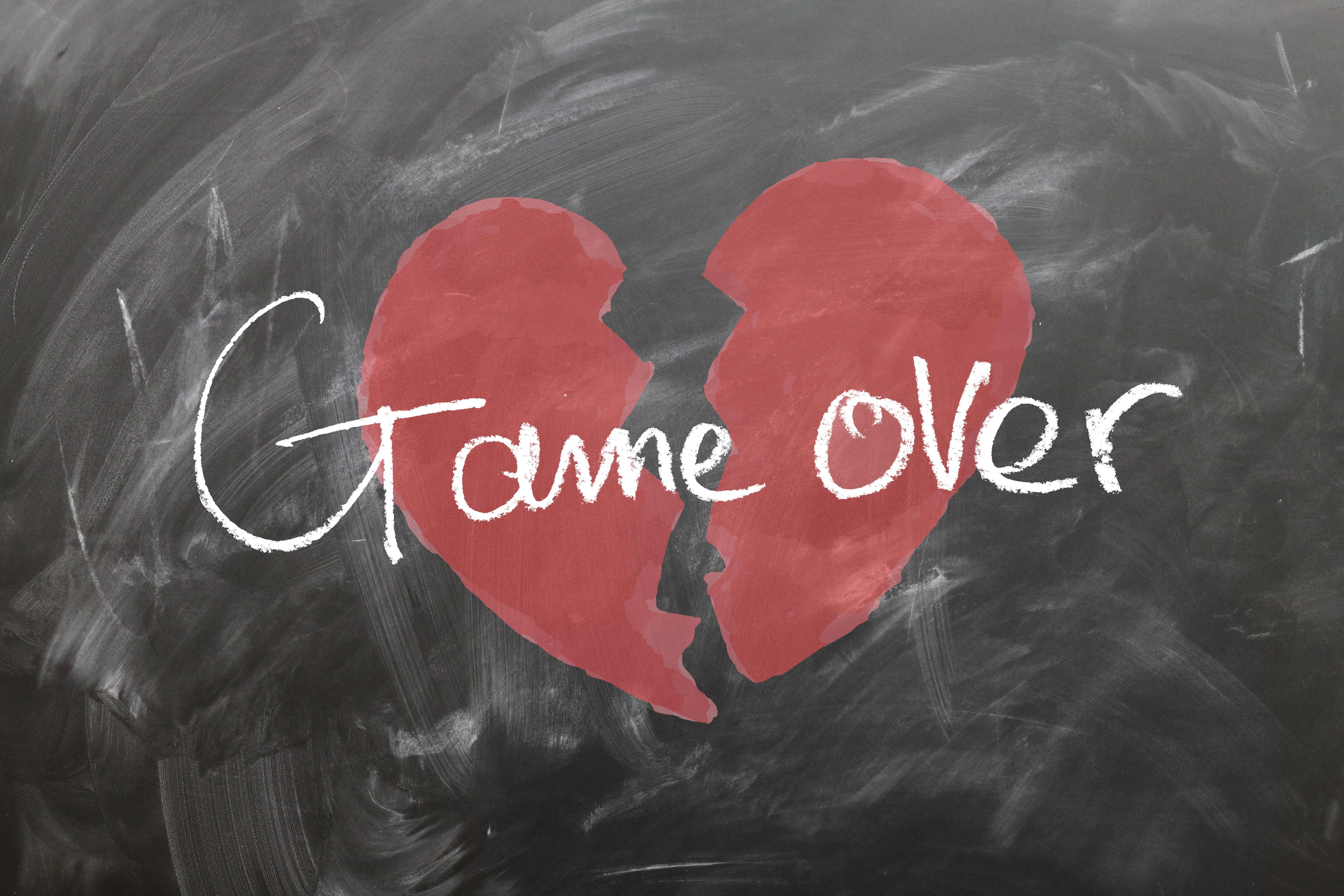 nuova legge sul divorzio approfondimento avvocatoflash