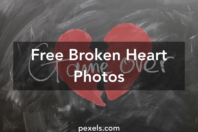 500 Great Broken Heart Photos Pexels Free Stock Photos