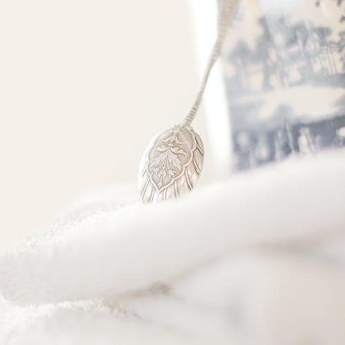 Darmowe zdjęcie z galerii z antyczny, makro, martwa natura, ręczniki