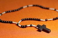 cross, religion, jesus