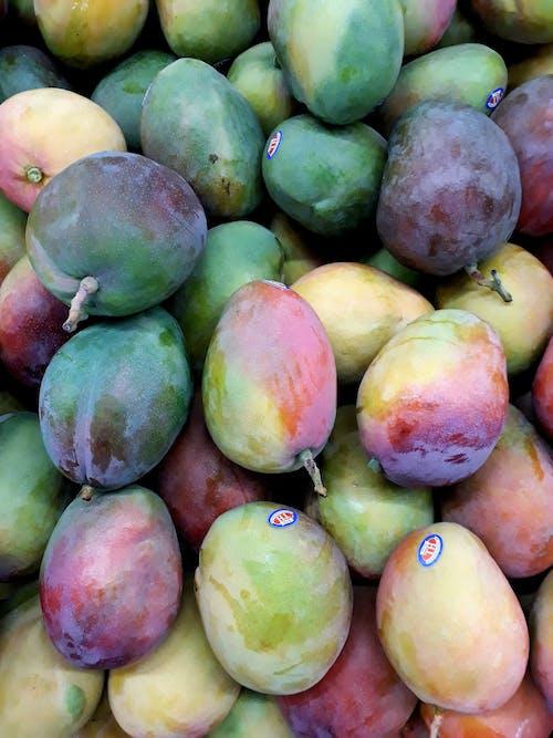 Ilmainen kuvapankkikuva tunnisteilla hedelmäosasto, hedelmät, hedelmät ja vihannekset, herkullista