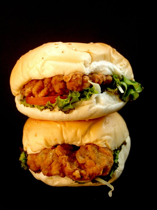 三明治, 乳酪, 午餐, 可口 的 免費圖庫相片
